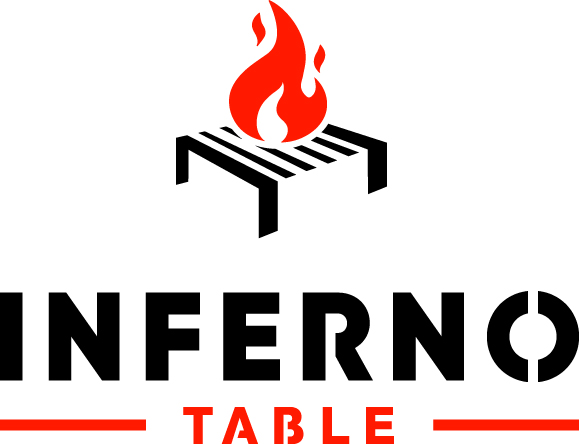 Infernotable Inc.