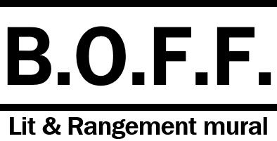 B.O.F.F.