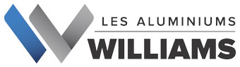 Les Aluminiums Williams inc.