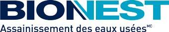 Bionest Technologies inc.