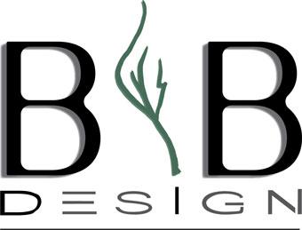 BOBOIS DESIGN