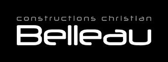 Constructions Christian Belleau