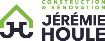 Construction et Rénovation Jérémie Houle Inc.