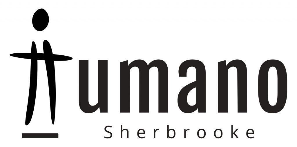 Humano Sherbrooke