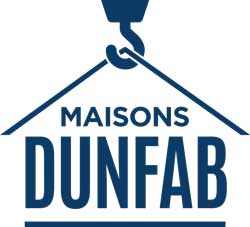 Maisons Dunfab inc.