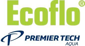 PREMIER TECH AQUA (Ecoflo)