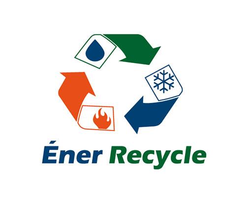 Éner Recycle