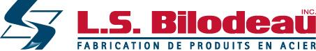 L.S. Bilodeau Inc.