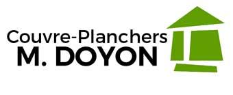 Couvre-planchers M. Doyon | FlorDéco