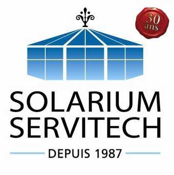 Solarium Servitech inc.