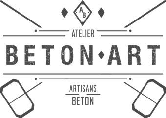 Atelier Bétonart inc.