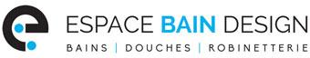 Espace Bain Design