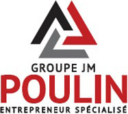 Groupe J.M. Poulin inc.