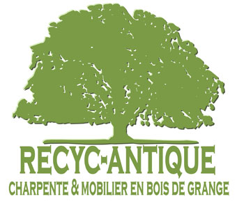 Recyc-Antique
