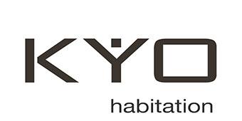 Habitation KYO Inc.