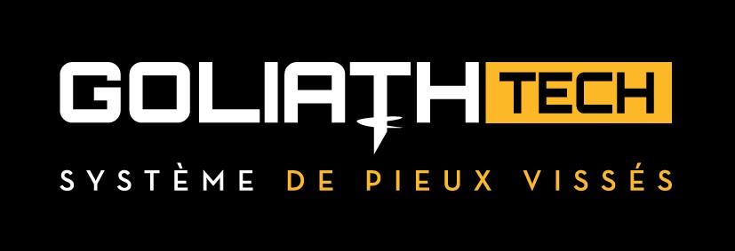 GoliathTech Estrie