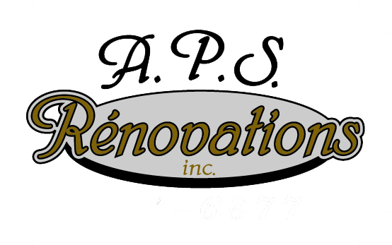 A.P.S. Rénovations Inc.