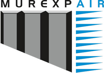 Murexpair inc.