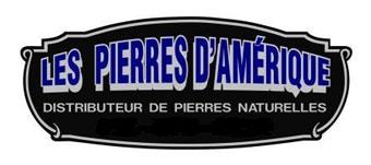 Les Pierres d'Amérique inc.