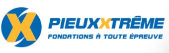 Pieux Xtreme Sherbrooke Inc.