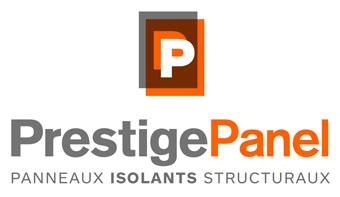 Solution Prestige Panel inc.