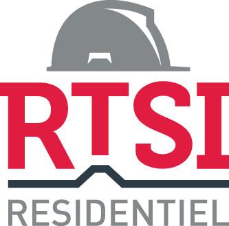 RTSI résidentiel inc.