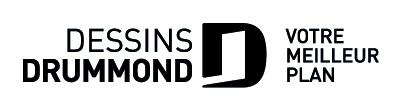 Dessins drummond – Agence de Sherbrooke