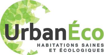 UrbanÉco construction