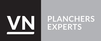 VN Planchers Experts