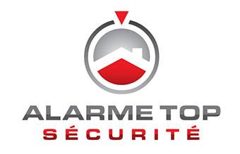 Alarme Top Sécurité
