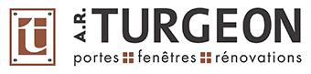 Entreprises A.R.Turgeon Inc