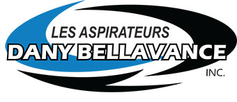 Les Aspirateurs Dany Bellavance inc.