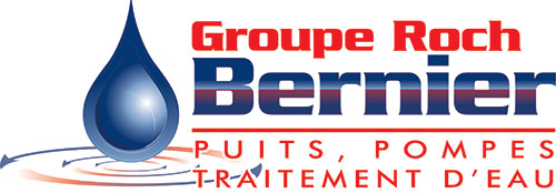 Pompes et traitements d'eau Bernier