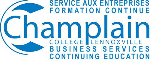 Collège Champlain