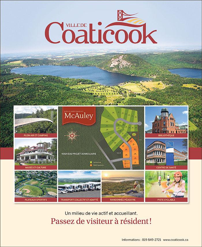 coaticook-img