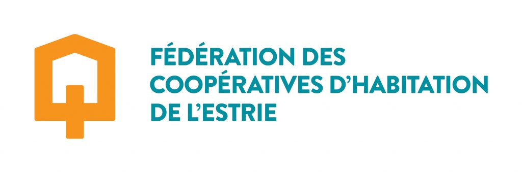 Fédération des coopératives d'habitation de l'Estrie