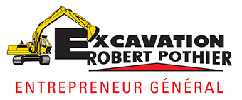 Les Entreprises Robert Pothier inc.