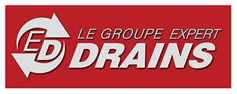 Le Groupe Expert Drains