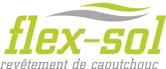 Flex-Sol inc.