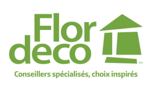 FlorDeco Planchers Magog