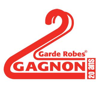 Garde Robes Gagnon