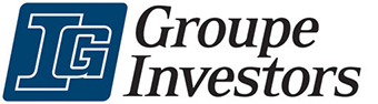 Groupe Investors – services financiers