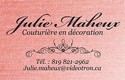 julie-maheux-250