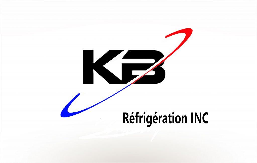 KB Réfrigération