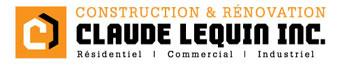 Construction & Rénovation Claude Lequin inc.
