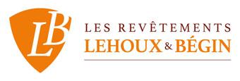 Les Revêtements Lehoux et Bégin Inc.