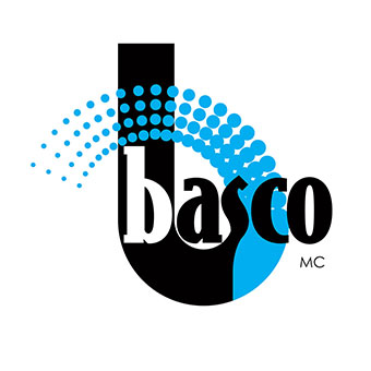 Basco World