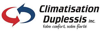 Climatisation Duplessis inc.