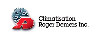Climatisation Roger Demers Inc.