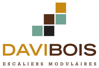 Davibois inc.